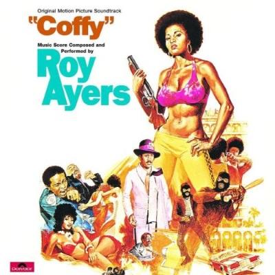 Roy Ayers - Coffy (amazon.com)