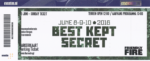 Best Kept Secret Festival, 10-06-2018 (apoplife.nl)