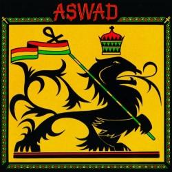 Aswad - Aswad (allmusic.com)