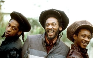 Aswad (telegraph.co.uk)