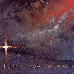 Japan - Exorcising Ghosts (discogs.com)