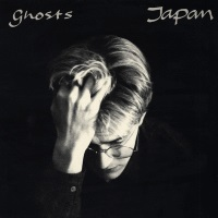 Japan - Ghosts - single (discogs.com)