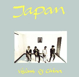 Japan - Visions Of China - Tour program (nightporter.co.uk)