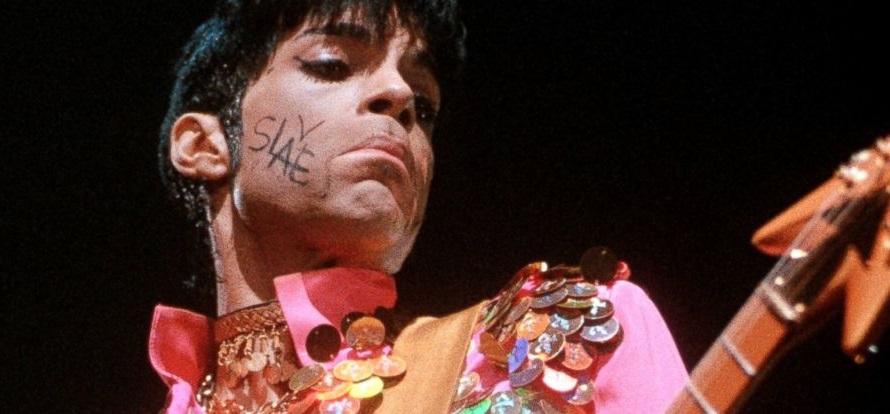 Prince - Slave (abcnews.go.com)