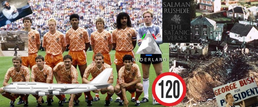 Nieuwsoverzicht 1988 (apoplife.nl)