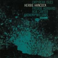 Herbie Hancock - Empyrean Isles (discogs.com)