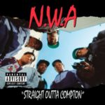 N.W.A. - Straight Outta Compton (hiphop-n-more.com)