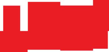 N.W.A. logo (altopedia.com)