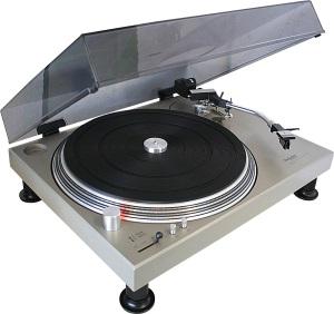 Technics SL-1200 (musictech.net)