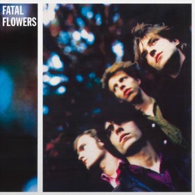 Fatal Flowers - Younger Days (northendhaarlem.nl)