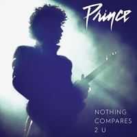 Prince - Nothing Compares 2 U (single) (princevault.com)