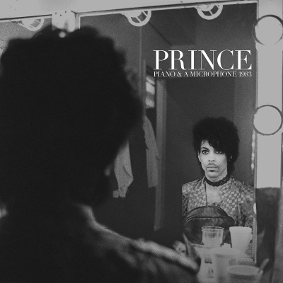 Prince - Piano & A Microphone 1983 (superdeluxeedition.com)