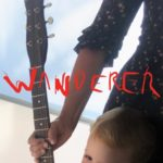 Cat Power - Wanderer (catpower.dominomart.com)