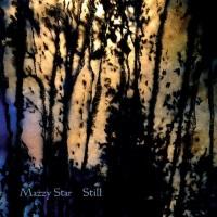 Mazzy Star - Still (pastemagazine.com)