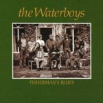 The Waterboys - Fisherman's Blues (amazon.com)
