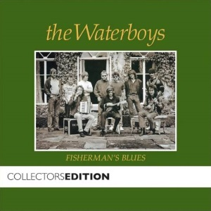 The Waterboys - Fisherman's Blues Collectors Edition (youtube.com)