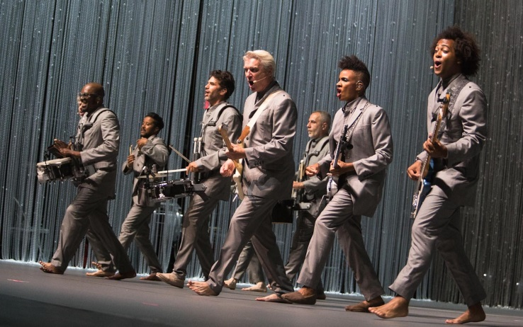 20181104 David Byrne Road To Nowhere (vayana.com)