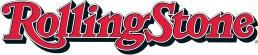 Rolling Stone Magazine Logo (srds.com)