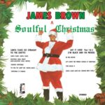 James Brown - A Soulful Christmas (spotify.com)