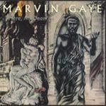 Marvin Gaye - Here My Dear (twitter.com)