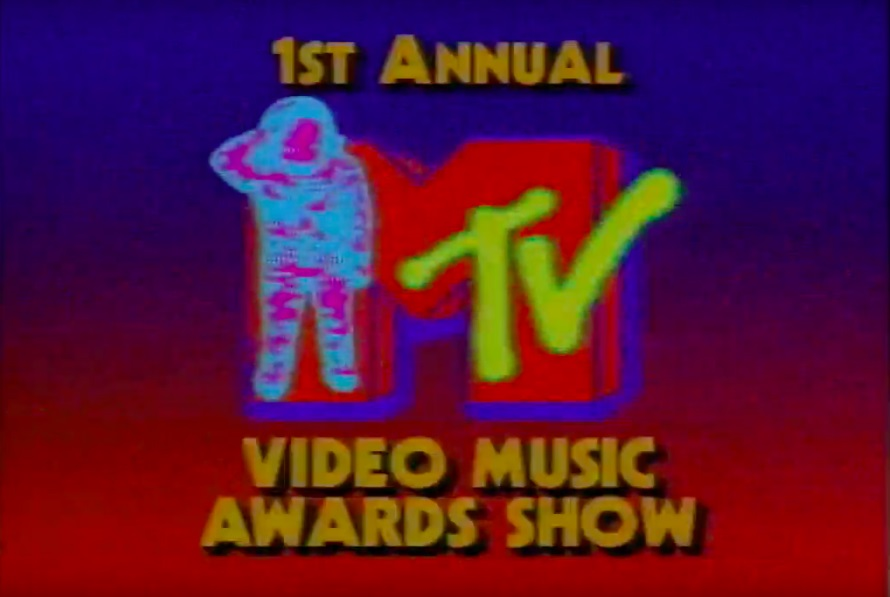 MTV Music Awards 1984 (bustle.com)