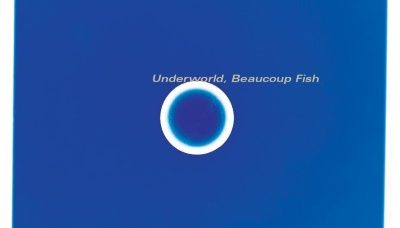 Underworld - Beaucoup Fish (underworldlive.com)