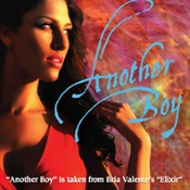 Bria Valente - Another Boy (single) (princevault.com)