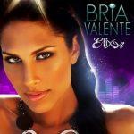Bria Valente - Elixer (listen2prince.blogspot.com)