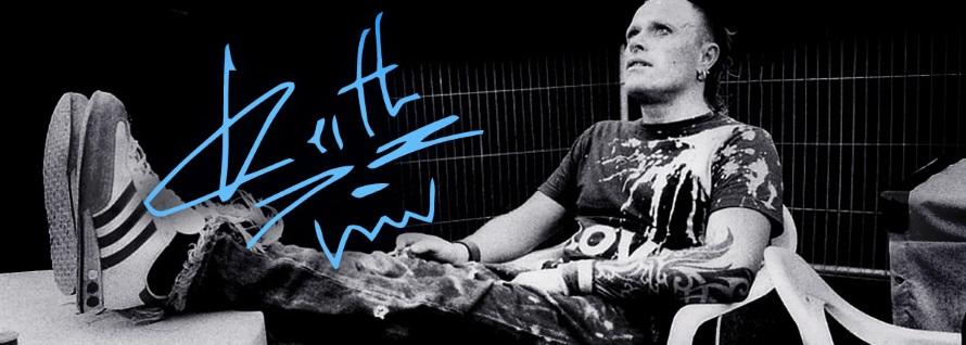 Keith Flint (theprodigy.info)