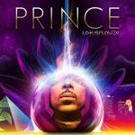 Prince - Lotusflow3r (princeestate.com)