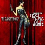 Prince - The Slaughterhouse (tidal.com)