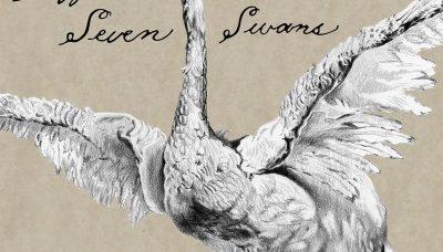 Sufjan Stevens - Seven Swans (sufjan,com)