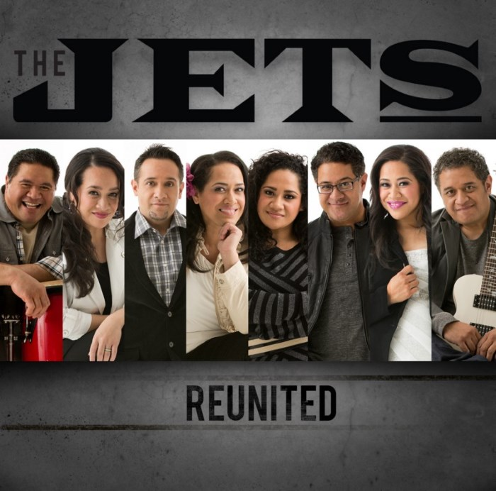 The Jets Reunited (pinterest.com)