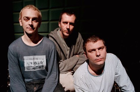 Underworld (residentadvisor.net)