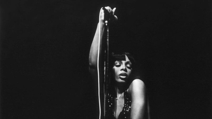 Donna Summer - Live 1978 (cnn.com)