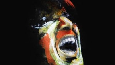 Paolo Nutini - Caustic Love (merchbar.com)