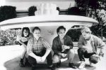 Pixies (slicingupeyeballs.com)
