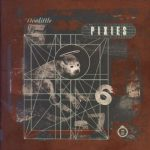 Pixies - Doolittle (discogs.com)