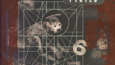 Pixies - Doolittle (discogs.com)