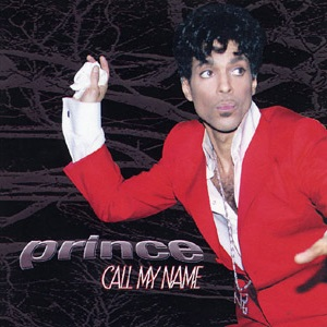 Prince - Call My Name (single) (wikipedia.org)