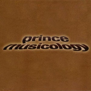 Prince - Musicology (single) (discogs.com)