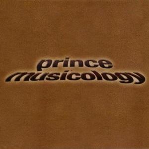Prince - Musicology (single) (discogs.com)