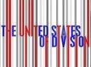 Prince - United States Of Division - NPG Music Club screenshot (princevault.com)