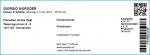 Giorgio Moroder 21-05-2019 concertkaartje (apoplife.nl)