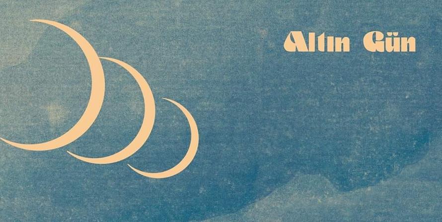 Altin Gun - Gece - Paradiso - Header (facebook.com)