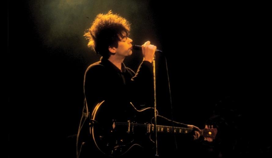 Echo & The Bunnymen - Ian McCulloch - Live (blogspot.com)