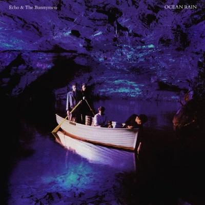 Echo & The Bunnymen - Ocean Rain (bunnymen.com)