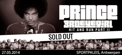 Prince - Antwerpen - Sold out (frontview-magazine.be)