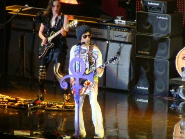 Prince in Antwerpen 27-05-2019 (over-blog.com)