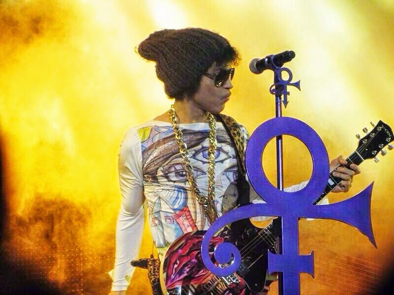 Prince in Antwerpen 27-05-2019 (welcome2thedawn.blogspot.com)